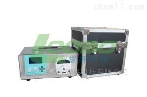 LB-8000E 多种采样功能LB-8000E便携式水质采样器