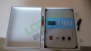 LB-ZXF 壁挂式的第三方检测在线式激光粉尘检测仪