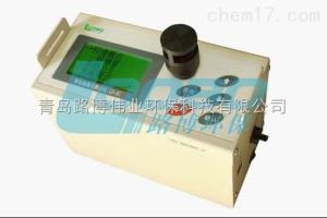 微电脑激光粉尘仪PM10、PM5、PM2.5 PM1及TSP切割器粉尘浓度测量