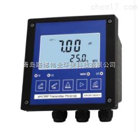 LB-TURB1100 四川污水厂化工厂自动化公司专用LB-TURB1100在线浊度仪