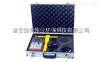 RJ-2A 劳动保护检测磁场强度  RJ-2A数字高频电磁场近区)场强仪