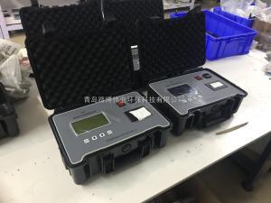LB-7022 系列油烟快速测定仪厂家诚招代理