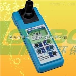 HI93703-11 意大利哈纳HI93703-11 便携式浊度测定仪