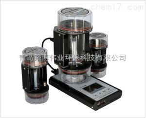 LB-ZR 重庆科研院所高校研究仪器LB-ZR型智能皂膜流量计