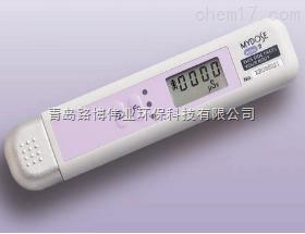 电子个人剂量计 PDM-227C  高灵敏度检测仪  厂家
