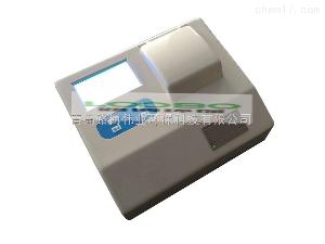 LB-ZD-1 家用水质检测仪测量范围0-100mg/LLB-ZD-1总氮测定仪