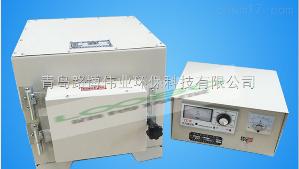 LB-MFL-100 高温热处理使用仪器  LB-MFL-100马弗炉
