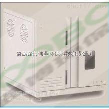 加热制冷脱水液位监控LB-T200型TOC测试仪厂家 总有机碳测试仪