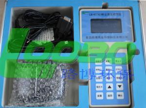 LB-KC(A) 卫生防疫站检测可吸入颗粒物  LB-KC(A)粉尘仪测PM2.5