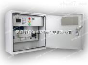游泳池水質多參數在線分析系統LB-CNP(D)丨在線水質分析儀廠家