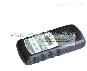 Q-O3-1 便携式臭氧快速测定仪丨水中臭氧分析仪Q-O3-1