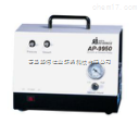 LB-AP-9950 电厂钢厂仪器真空压力0-80KPaLB-AP-9950高功率无油真空泵