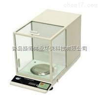 LB-FB0014 十万分之一天平0.01mg高精度电子天平LB-FB0014