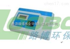 LB-XZ-S 四川水质色度标准LB-XZ-S色度测试仪