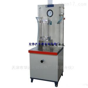 STPC-1 厂家直销排水板通水仪价格
