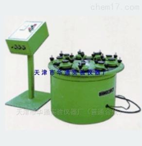 CYM-8 陶瓷砖釉面耐磨试验机
