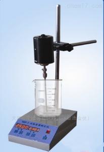 NSF-1 石粉含量测定仪