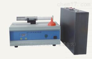 SD-II型 电动砂当量测定试验仪
