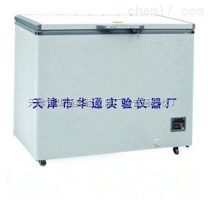 D4型 低温试验箱 小型低温箱 低温箱价格