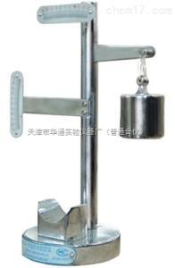 LD-50型 雷氏夹测定仪天津