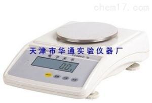DT-01A 電子天平稱盤