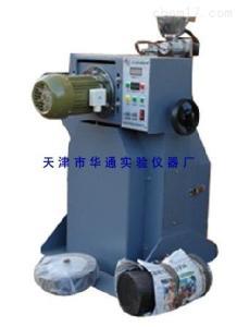 JM-II 集料加速磨光试验机