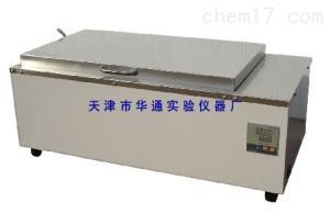 CF-B 恒温水浴试验箱