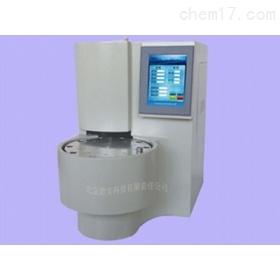 AutoTDS-V 热解析自动进样装置