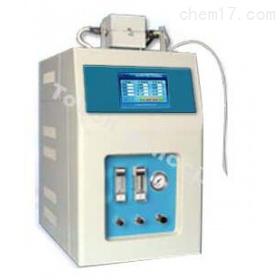 AutoTDS-Ⅲ 二次熱解吸儀