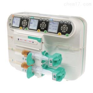 LINSZ-10C输注一体泵注射输液泵一体机