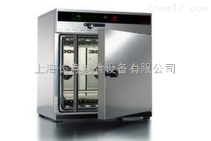 二氧化碳培养箱设备