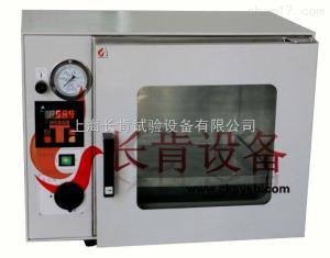 上海LED光电烘箱厂家 钜惠 折扣