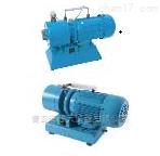 崂山泵22001