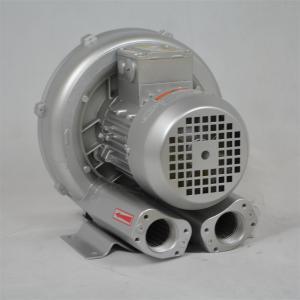 2.2KW 旋涡高压气泵厂家