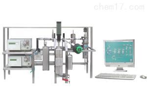 Lab SCF 超临界萃取系统