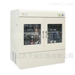 TL-COS-2102C 雙層特大容量空氣浴搖床
