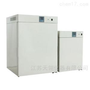 DHP-9052 電熱恒溫培養箱