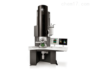 透射电子显微镜
