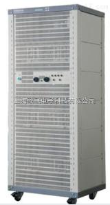 N8300G 超级电容模组充放电测试系统