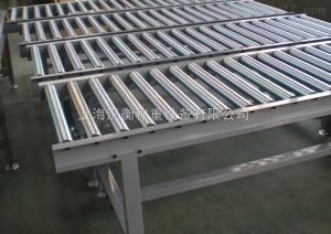150kg全不銹鋼材質滾筒秤/100kg水產專用輥道秤