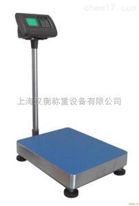 75kg经济型电子台秤价格实惠/100公斤电子台秤