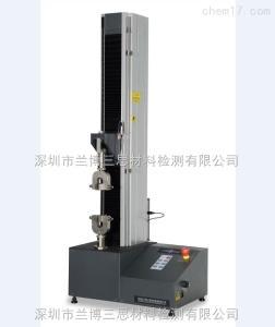 LD22.502 LD22 系列微机控制电子拉力试验机(单柱机)