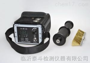 DJ-9 东营电火花检漏仪价格金属防腐涂层电火花检测仪厂家