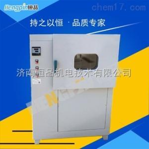 HP-LHX401A HP-LHX401A老 化 试 验 箱