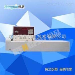 HP-BLD 壓膠膠帶專用電子剝離試驗機 /濟南恒品生產