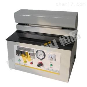 HP-RF300A 济南恒品热封试验仪