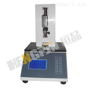 HP-HCN 恒品*环形初粘性力测试仪