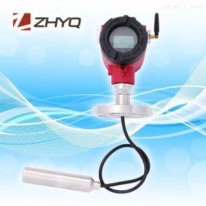 NB-IoT傳輸無線液位傳感器