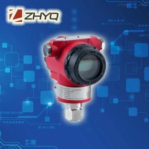 PT124B-3507 高稳定单晶硅表压力变送器