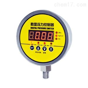 ZHYQ智能壓力控制器